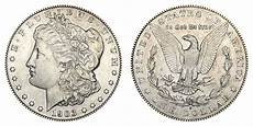 1902 Silver Dollar Value Chart 1903 S Morgan Silver Dollars Value And Prices