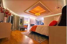 Bedroom In Ultimate Guide To Bedroom Ceiling Lights Traba Homes