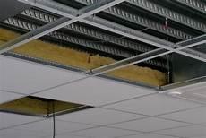 controsoffitto isolante acustici e isolamenti termici s t g servizi tecnici