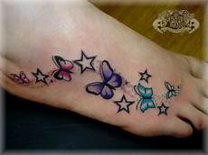 Star Butterfly Designs 25 Cute Butterfly Foot Design Ideas For Girls