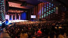 Archangel Summit 2017 Sony Centre For The Performing