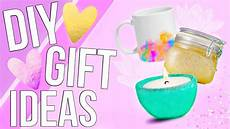 diy for diy gift ideas affordable diys for any occasion