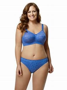 Designer Bras For Large The 10 Best Bra Brands For Full Bust Amp Plus Sized Women