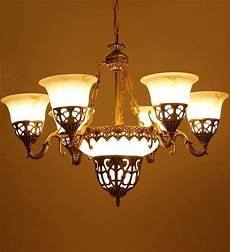 Lights And Chandeliers Online Buy Antique Portuguese Style 9 Lights Chandelier By