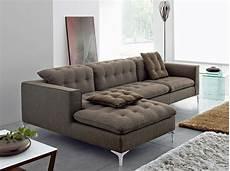 divani a tre posti forum arredamento it casa classica per arredamento