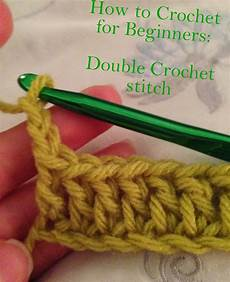 crocheting for beginners part 2 how to crochet