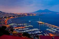 www di napoli let me look at amalfi coast make your trip