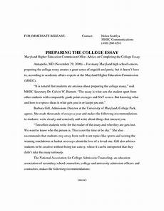 College Application Essay Outline How To Write Admission Essay How To Write A Great