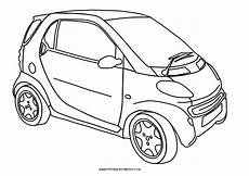 Cars Malvorlagen Cars Pippi S Coloring Pages