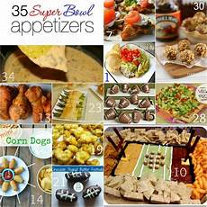 17 best images about appetizers superbowl food on