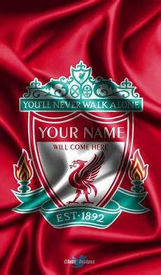 liverpool wallpaper apk liverpool fc hd wallpapers for android apk
