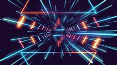 Neon Lights Gif Glow Neon Lights Gif Find Amp Share On Giphy