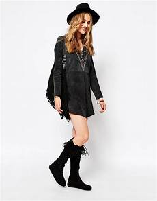 2015 fall winter 2016 fashion trends for styles