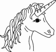 Einhorn Pegasus Ausmalbilder 120 Drachen 90 Einhorn Einh 246 Rner Pegasus Malvorlagen