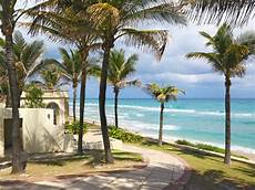 Palm Beach Web Design The Perfect Weekend In Palm Beach Cond 233 Nast Traveler