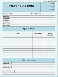 Microsoft Meeting Minutes Template 78 Best Images About Meeting Agenda On Pinterest Simple