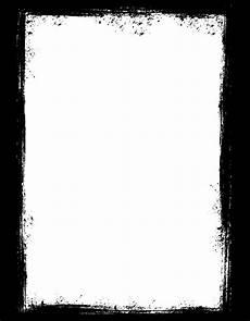 black frame png photo png arts