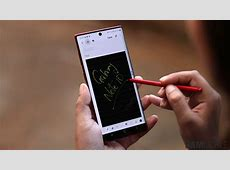 Samsung Galaxy Note 20 vs Galaxy S20 Ultra: How will they