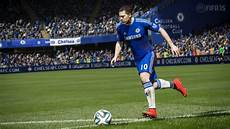 Ukie Games Charts Fifa 15 Claims Top Spot In Ukie Games Chart For Second