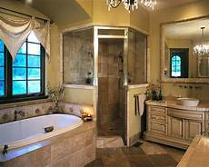 ideas for master bathrooms corner 12 amazing master bathrooms designs