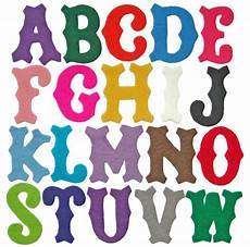 Design Your Own Online Lettering Free Letters Download Free Clip Art Free Clip Art On