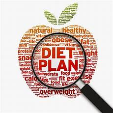 how to create a healthy diet plan diets