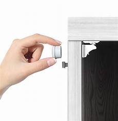 10 best cabinet locks for babyproofing 2019 reviews