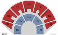 Cirque Orlando Seating Chart Cirque Du Soleil O Seating Chart Brokeasshome Com