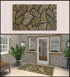 zerbini simpatici zerbini ingresso tappeti e prodotti tessili