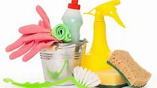Cleaning Pic Cleaning Backgrounds Free Download Pixelstalk Net