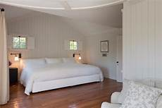 families who co sleep here s that mattress you
