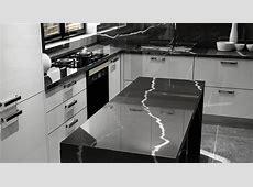 Nero Marquina   EuroStone Italian Quartz   Marble   Quartz Countertops   Quartz Slabs   Quartz