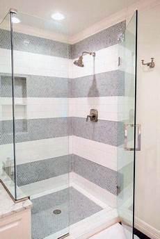 subway tile bathroom ideas top 50 best subway tile shower ideas bathroom designs