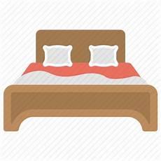 bed sheet bedroom set bed furniture king sized