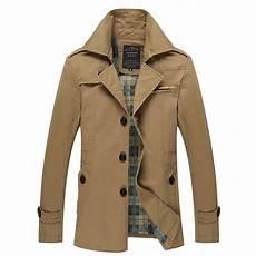 sales coats sale s jacket causal warm jackets mens