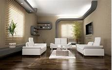 interior of a home best luxury home interior designers in india fds