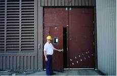 door swing swing door paired ps access solutions