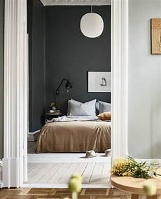 Schlafzimmer Ella by Home In Green Bedroom Haus Deko