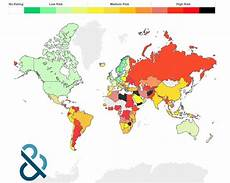 Global Supply Chain Global Supply Chain Conditions Continue To Deteriorate