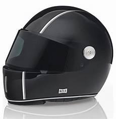 Nexx Helmet Size Chart Nexx Xg100r Carbon Helmet Size X Large Ebay