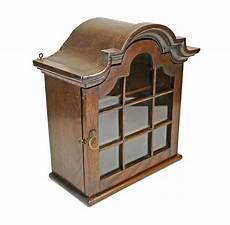 how to restore oak cabinets ebay