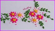 embroidery embroidery bordado a mano