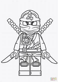 malvorlagen ninjago xxi ausmalbilder ninjago moro ausmalbilder malvorlagen