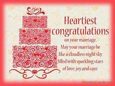 Wedding Greetings Words Wedding Wishes Messages And Wedding Day Wishes Wordings