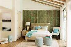 Nautical Bedroom Ideas Coastal Bedroom Tuvalu Home