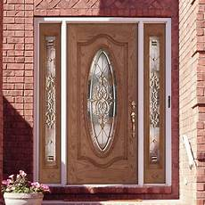 solid wood entry doors home depot loccie better homes