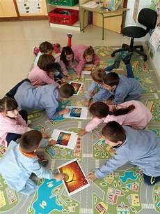 educacion infantil taller de pintura en 3 186 de educaci 211 n infantil impartido