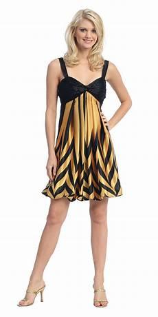 lorifashion s wholesale clothing weblog just another