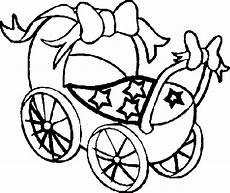 wiege kinderwagen