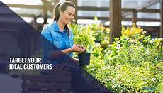 Landscaping Marketing Top 10 Marketing Ideas For Promoting Your Landscaping Business